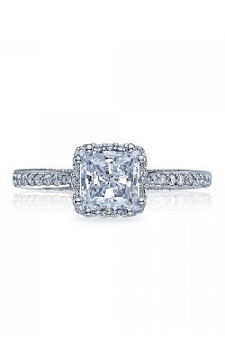 Tacori Dantela Engagement ring 2620PRMDP product image