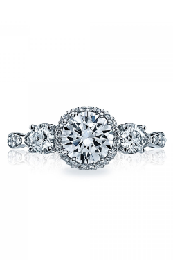 Tacori Dantela Engagement ring 54-2RD65 product image