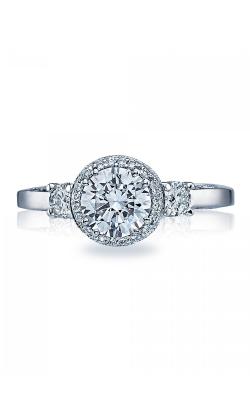 Tacori Dantela Engagement ring 2640RD65 product image