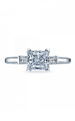 Tacori Simply Tacori Engagement Ring 2605PR55 product image