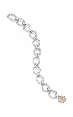 Tacori Lilac Blossoms Bracelet SB102P product image