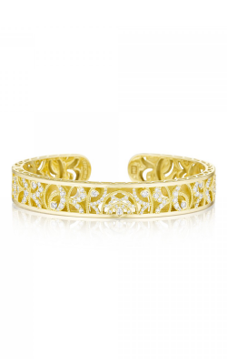 Tacori Champagne Sunset Bracelet FB658 product image