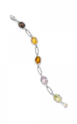 Tacori Color Medley Bracelet SB105 product image
