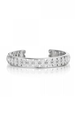 Tacori Classic Rock Bracelet SB108Y-S product image