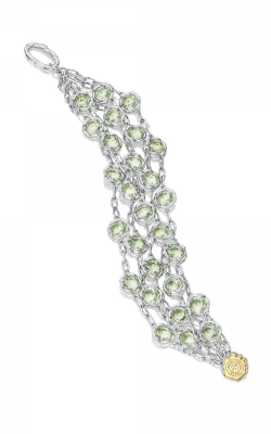 Tacori Bracelet Crescent Crown SB100Y12 product image