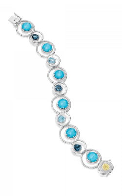 Tacori Enchanted Pool Bracelet SB130330502 product image
