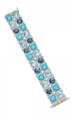 Tacori Island Rains Bracelet SB154050233 product image