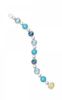 Tacori Island Rains Bracelet SB155050233 product image