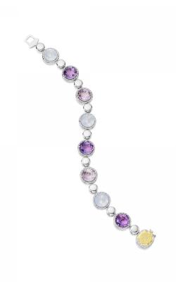 Tacori Lilac Blossoms Bracelet SB155130126 product image