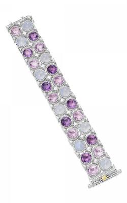 Tacori Lilac Blossoms Bracelet SB154130126 product image