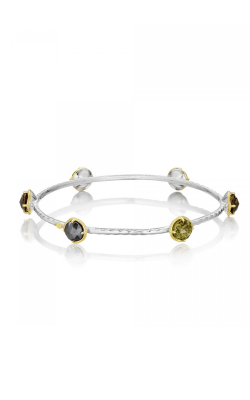 Tacori Midnight Sun Bracelet SB124Y101732-S product image
