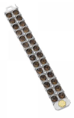 Tacori Color Medley Bracelet SB11717 product image