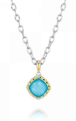 Tacori Necklace Island Rains SN100Y05 product image