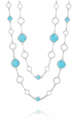 Tacori Necklace Island Rains SN11405 product image