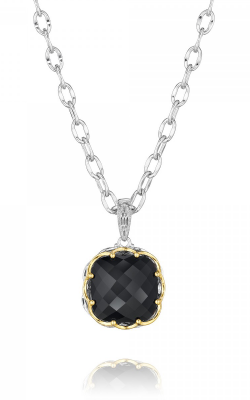 Tacori Necklace SN105Y19 product image