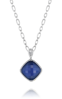 Tacori Necklace City Lights SN15735 product image