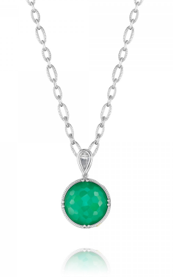 Tacori City Lights Necklace SN15827 product image