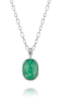 Tacori City Lights Necklace SN15927 product image