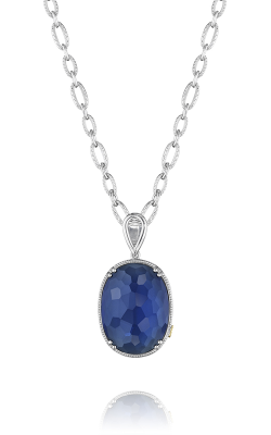 Tacori Necklace City Lights SN15935 product image