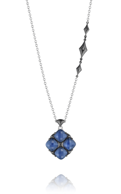 Tacori City Lights Necklace SN16335 product image