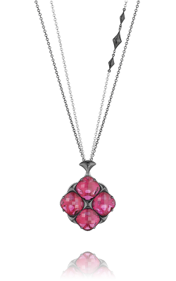 Tacori City Lights Necklace SN16534 product image