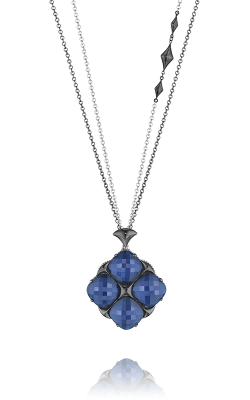 Tacori City Lights Necklace SN16535 product image