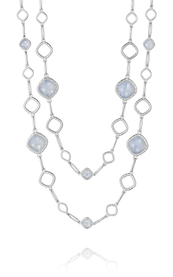 Tacori Classic Rock Necklace SN11426 product image