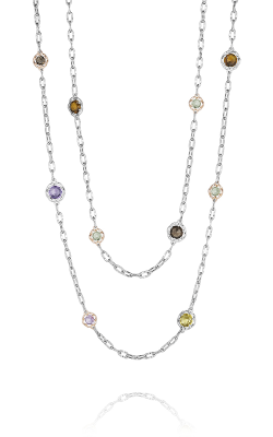 Tacori Necklace SN107P product image