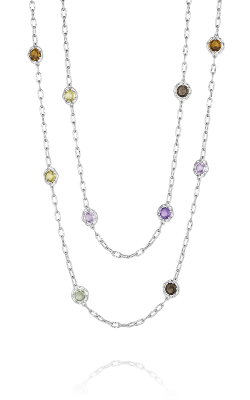 Tacori Necklace Color Medley SN108 product image