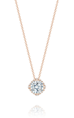 Tacori Encore Necklace FP64365PK product image