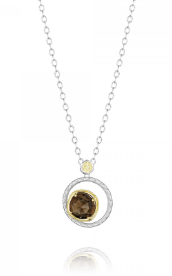 Tacori Midnight Sun Necklace SN141Y17 product image