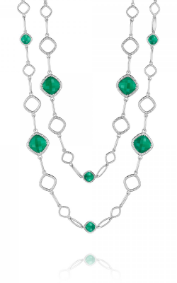 Tacori Necklace Onyx Envy SN11427 product image