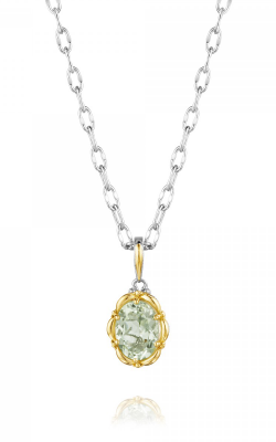 Tacori Necklace SN138Y12 product image
