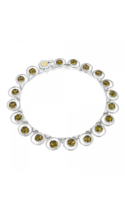 Tacori Vault Necklace SN15110 product image