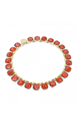 Tacori Vault Necklace SN126Y16 product image