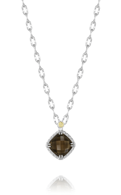 Tacori Color Medley Necklace SN13517 product image
