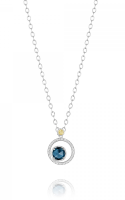 Tacori Necklace Island Rains SN14033 product image