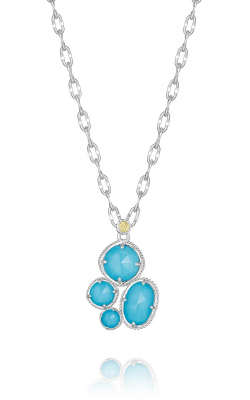 Tacori Island Rains Necklace SN14405 product image