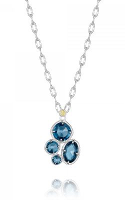 Tacori Island Rains Necklace SN14433 product image