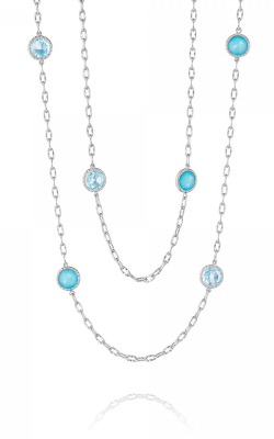 Tacori Necklace Island Rains SN1470502 product image