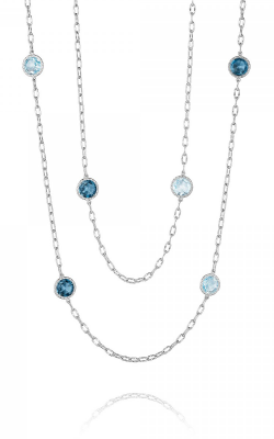 Tacori Necklace Island Rains SN1473302 product image