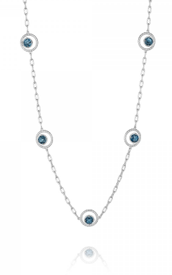 Tacori Necklace Island Rains SN14833 product image
