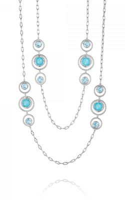 Tacori Island Rains Necklace SN1490502 product image