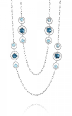 Tacori Island Rains Necklace SN1493302 product image