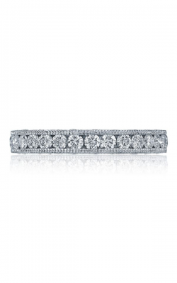Tacori Wedding band RoyalT HT2607B product image
