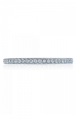 Tacori Wedding band Ribbon 2526ETML product image