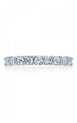 Tacori Classic Crescent Wedding Band 2598B12X product image