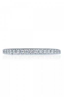 Tacori Dantela Wedding Band 2630BLG product image