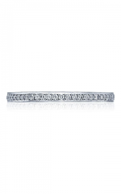 Tacori Dantela Wedding Band 2630BSMP34W product image