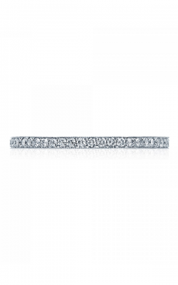 Tacori Wedding Band Sculpted Crescent 41-15ETW product image